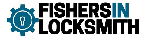 fishers-header_2803f618ed4edc0a57c1aa8bc351531a